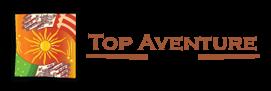 Top Aventure Maroc